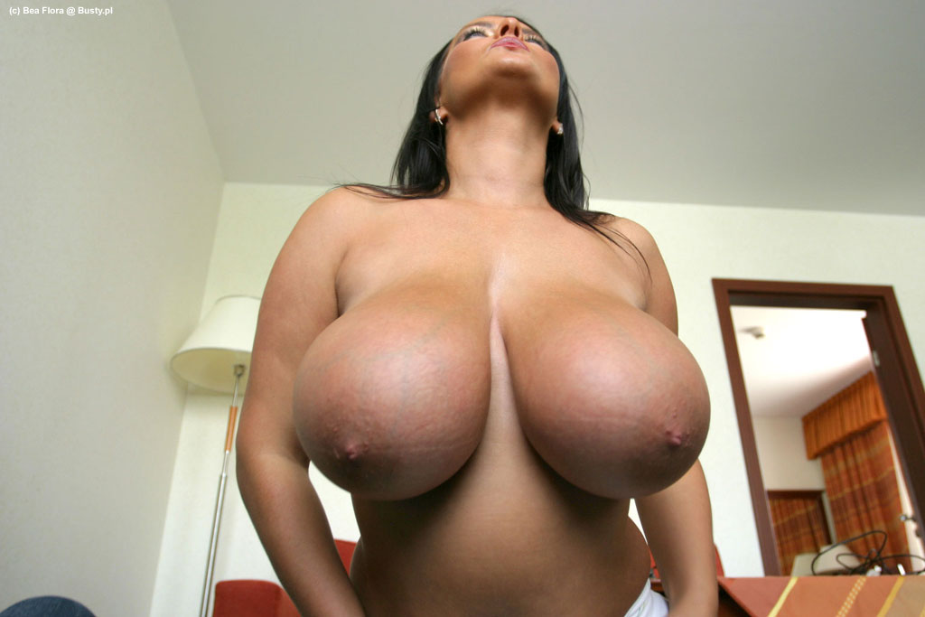 from Rudy porn pics of aneta buena